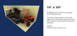 10x20-gallery