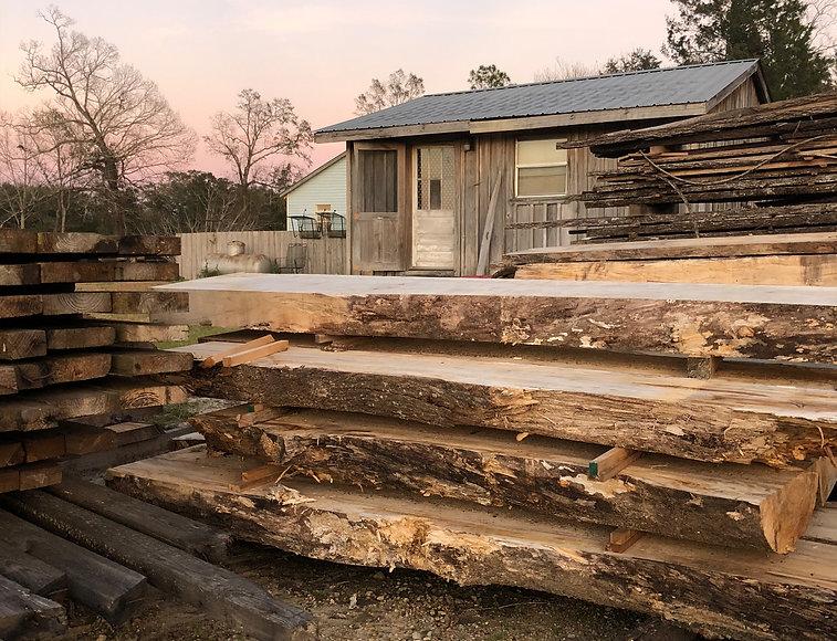 outdoor-wood.jpg
