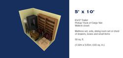 5x10-gallery