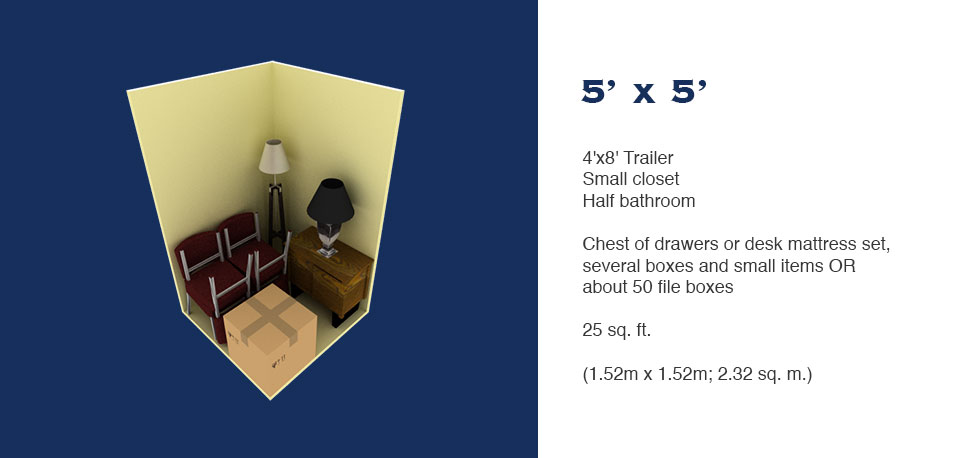 5x5-gallery