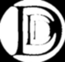 Triple D Logo