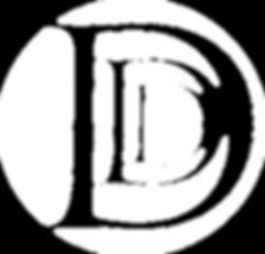DDD-white.png