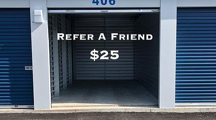 referral.jpg
