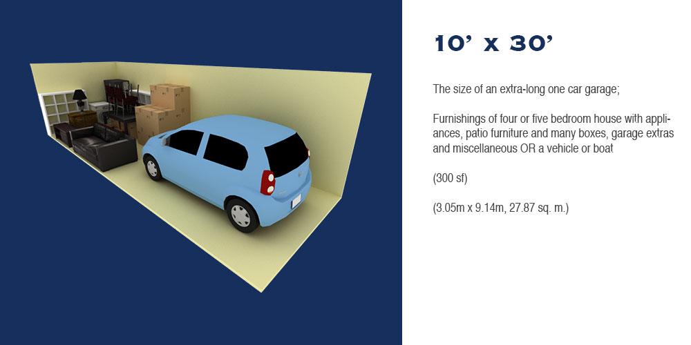10x30-gallery