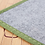 Thumbnail: GGFLY BAMBOO NATRUAL COOLING MAT WITH CUTE DUCK