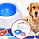 Thumbnail: SUMMER SPECIALITY PET ICING BOWL