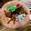 Thumbnail: GGFLY PET FLUFFY BED **DEEP SLEEP HELPER**
