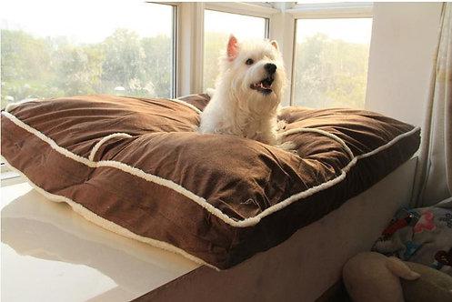 GGfly Ultra Comfort Dog mat
