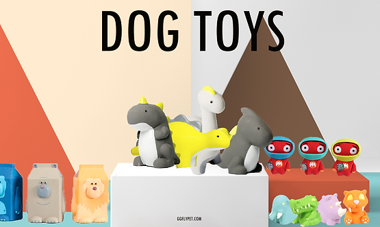 dOG tOYS_edited.png