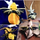Thumbnail: THE DRAGON LEASH