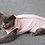 Thumbnail: HAWOO CAT SURGERY RECOVERY SUIT
