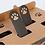 Thumbnail: THE MIAO ORIGINAL CAT PUNCH!