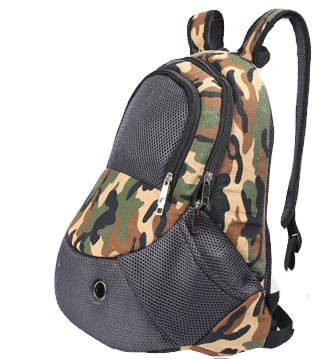 TJJ PET CARRIER SUPER BIG