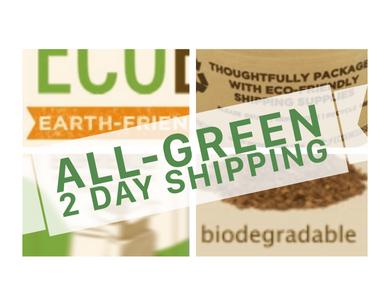 green shipping.png