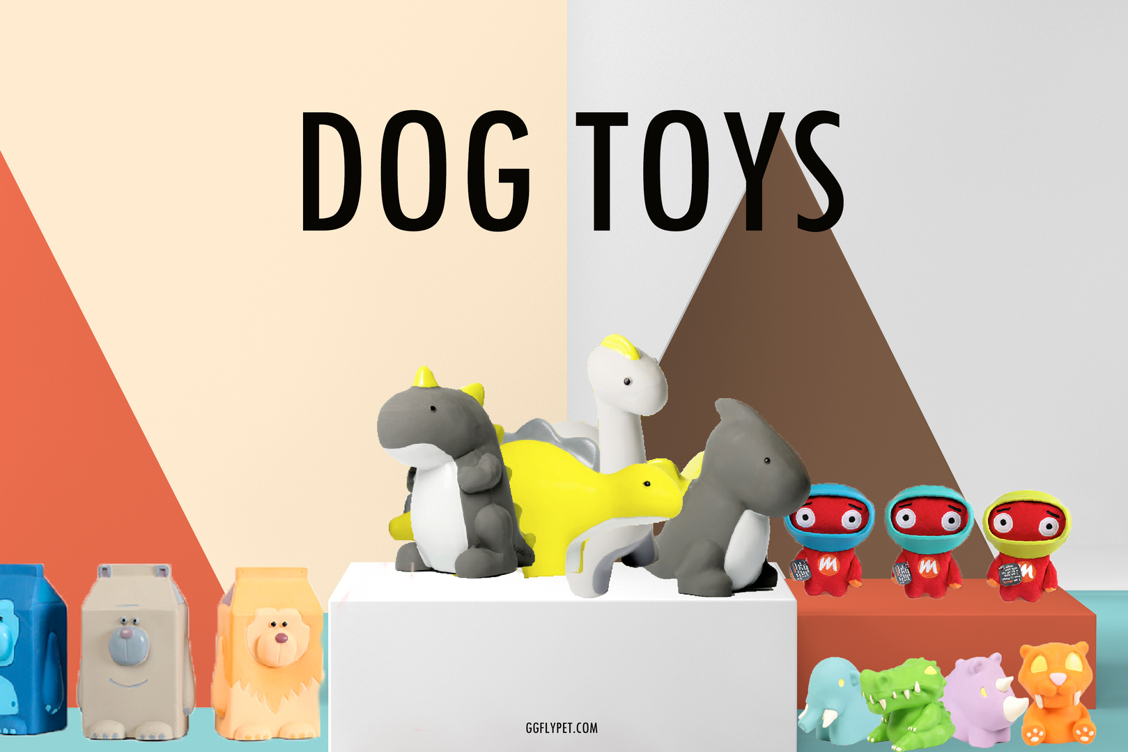 dOG tOYS.png