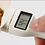 Thumbnail: FAMILYFRIEND MEASUREABLE FOOD SCOOPER WITH DIGITAL DISPLAY