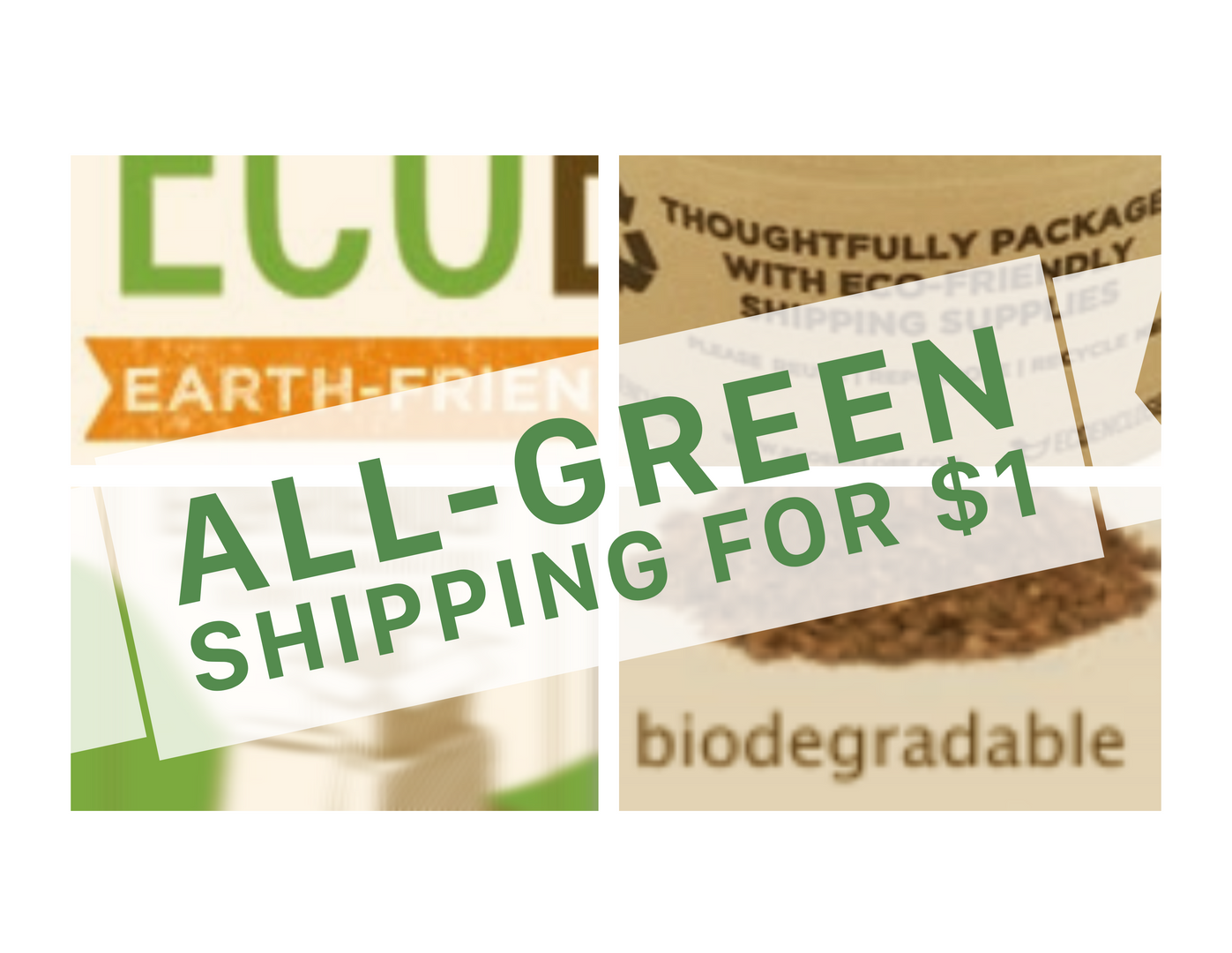 green shipping (1).png