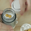 Thumbnail: INSTINCTLIFE ESSENCIAL Medcine Grinder / Pill pouch / Food Ginder