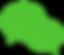 1200px-WeChat_logo.svg.png