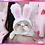 Thumbnail: GGFLY CAT CUSTOM BUNNY HAT