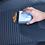 Thumbnail: YIMAO WASHABLE DESHAPING BRUSH