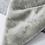 Thumbnail: ZEZE SNOW CAT DEEPSLEEP HOUSE