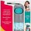 Thumbnail: KONG HandiPOD Flashlight Sanitizer Dispenser