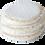 Thumbnail: BUFFY Old School Classic Wedding Cake Dog Cat BED MAT