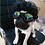 Thumbnail: PET WIG