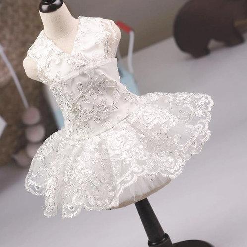 BUFFY BRIDE WEAR WEDDING DRESS