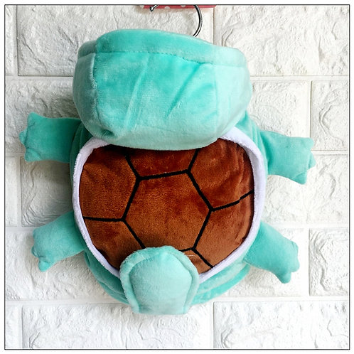 Pokemon squirtle Dog / Cat Custome Halloween small or big dog