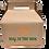 Thumbnail: FAYSPETHAY Premium Organic Pet Hay | Free Sample | Timothy Mix Hay