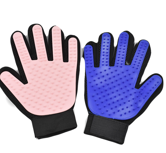 JTT MASSAGE DESHADING GLOVE
