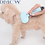 Thumbnail: DMCW PET BATHING BRUSH
