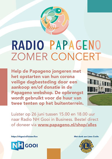Flyer RadioPapageno_A5_3.jpg