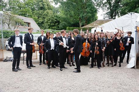 Orkestleden.jpg