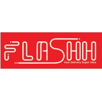 Flash logo-03.png