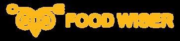 foodwiser website logo-02.png