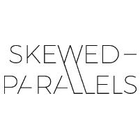 SKEWED PARALLELS-03.png