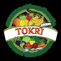 Tokrti final logo-02.png