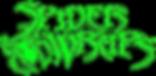 SW-Main-Logo.png