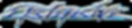 Ekstensive+Logo+PNG.png