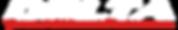 delta-logo_vectorized-1024x173-white_red