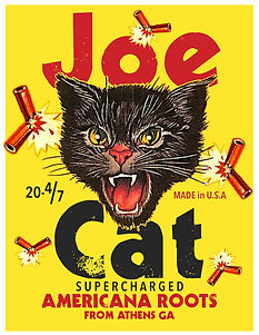 2017Joe Cat Webpage Logo.jpg