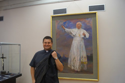 Muzeum Papieskie