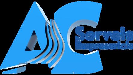 Conveni amb AC Serveis Empresarials