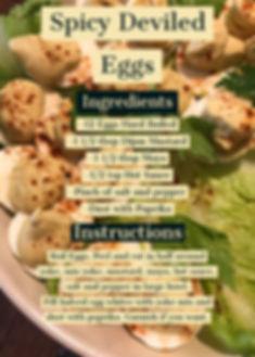 Spicy Deviled Eggs.jpg