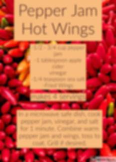 Pepper jam hot wings.jpg