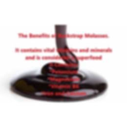 backstrap molasses Picture.jpg