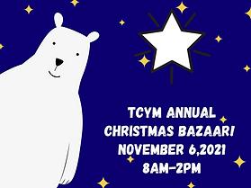 christmas-bazaar-2021-800x600.png